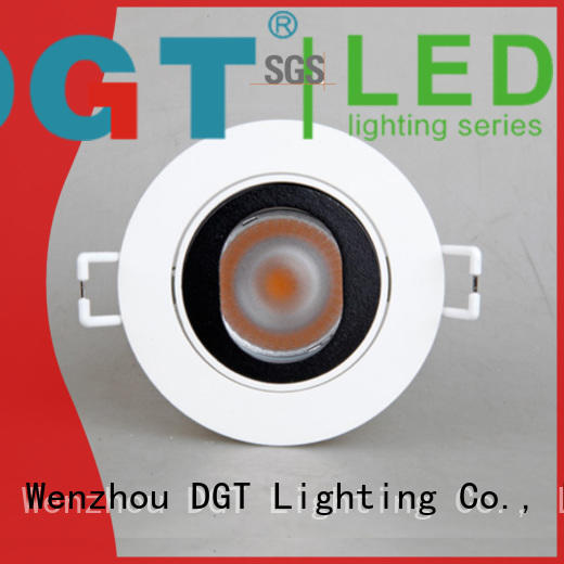 MQ-1221 6W/10W LED spot light