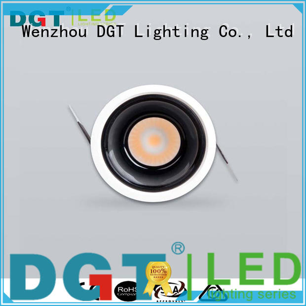DGT Lighting long lasting kitchen spotlights design for indoor