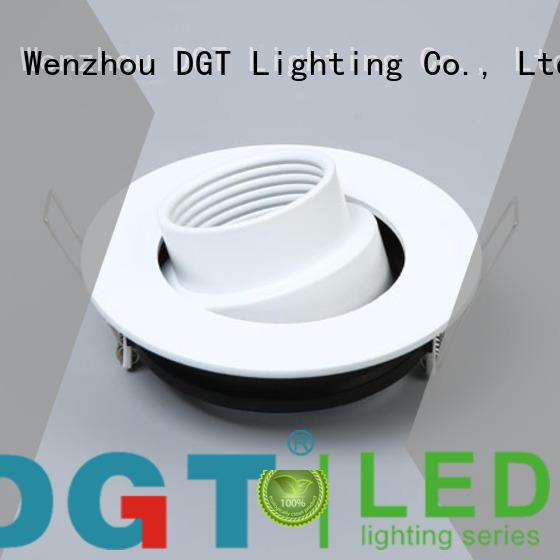 long lasting mr16 light fitting design for indoor