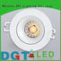 excellent led ceiling spotlights with good price for club