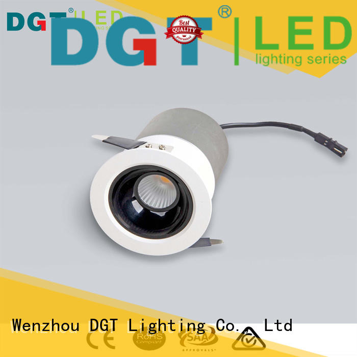 long lasting indoor spotlight with good price for commercial