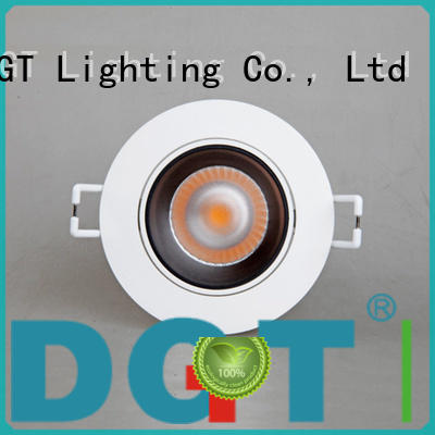 approved large led spotlights inquire now for indoor DGT Lighting