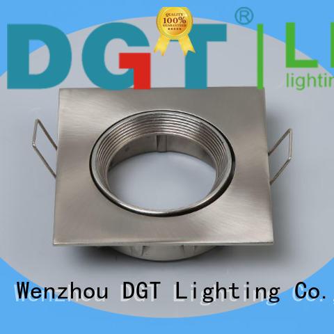 mr16 led transformer for household DGT Lighting
