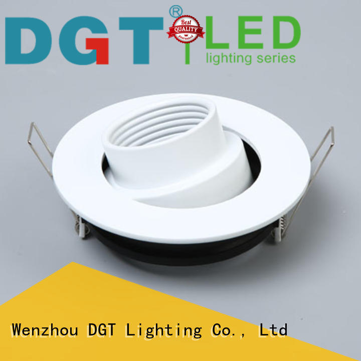 DGT Lighting mr16 connector with good price for room