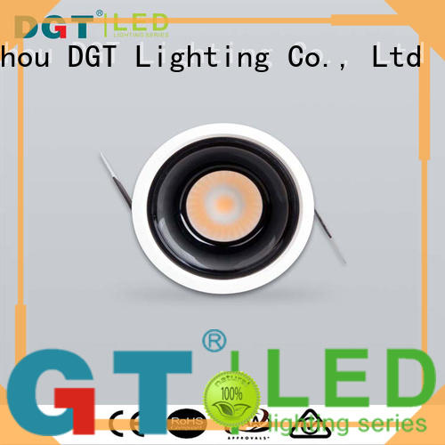 approved indoor led spotlight inquire now for bar