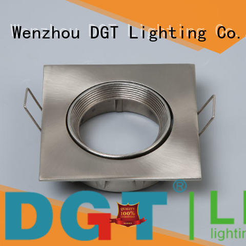 DGT Lighting long lasting mr16 base design for room