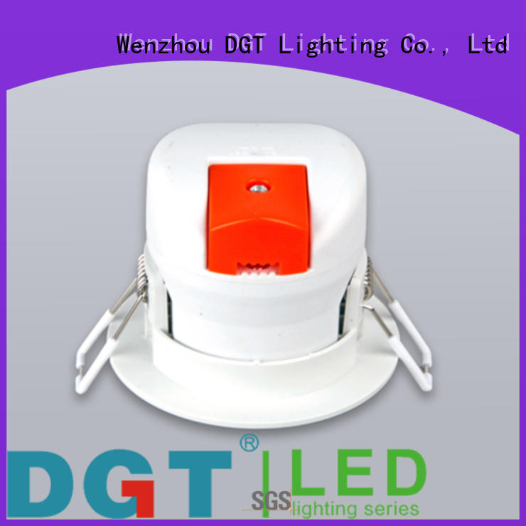 international led spots 240v design for commercial