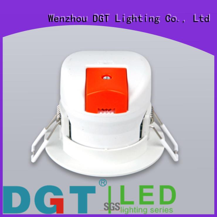 international led spots 240v design for commercial
