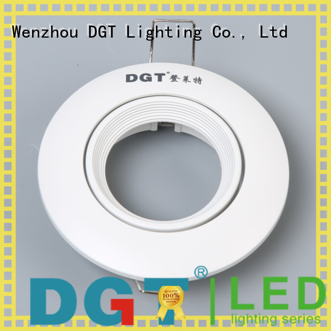 DGT Lighting mr16 base factory for indoor