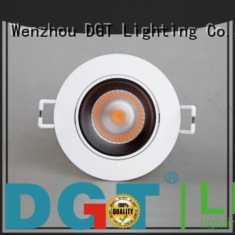 DGT Lighting commercial spotlight inquire now for bar