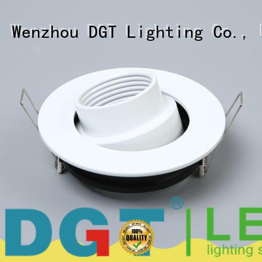 DGT Lighting efficient mr16 socket inquire now for indoor