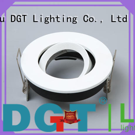 DGT Lighting long lasting mr16 connector with good price for home