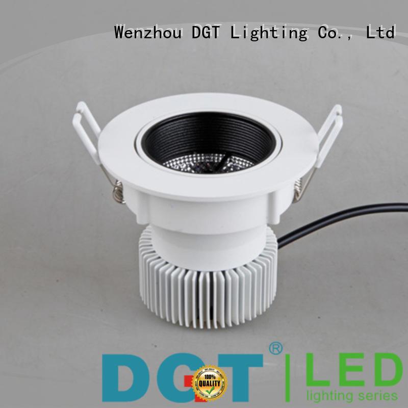 MQ-1215 new idea spotlight