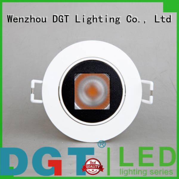 MQ-1223 square light scope led spot light