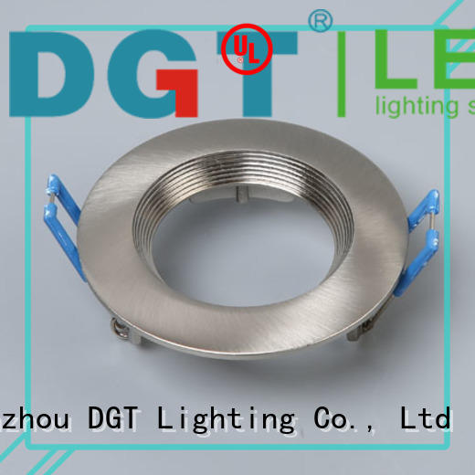 DGT Lighting approved mr16 socket with good price for household