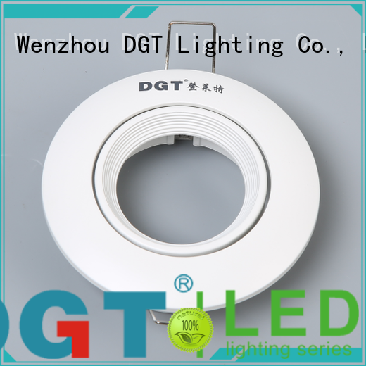 MQ-1165 MR16 light source fitting