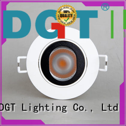 DGT Lighting kitchen spotlights inquire now for club