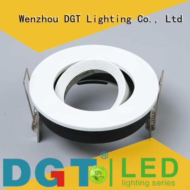 DGT Lighting mr16 socket factory for home