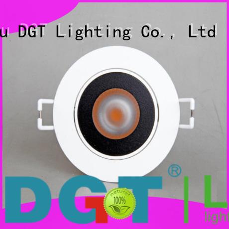 DGT Lighting interior spotlights inquire now for indoor