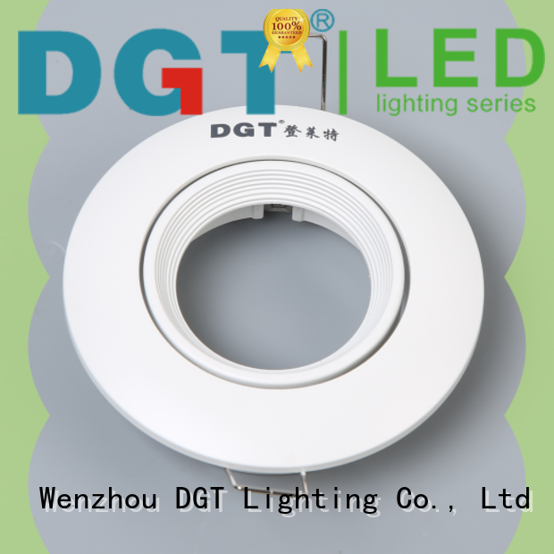 DGT Lighting mr16 socket with good price for room