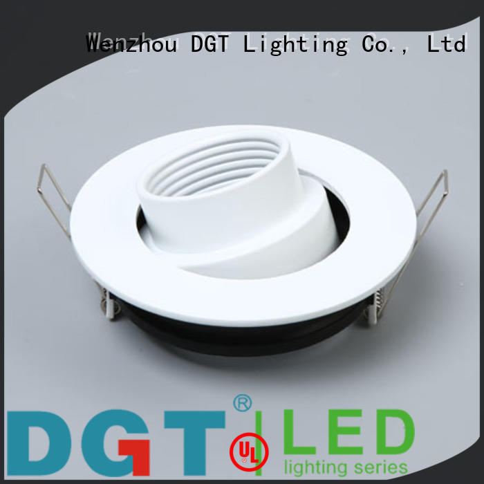 MQ-1170 adjustable LED spotlight fitting