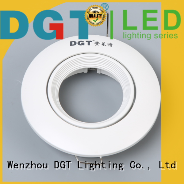 DGT Lighting mr16 base factory for room