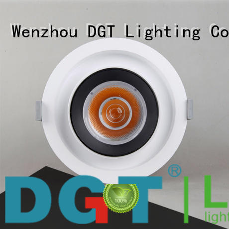 DGT Lighting ceiling spot lights inquire now for club