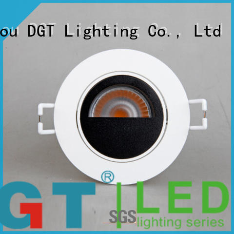 DGT Lighting spotlight light factory for club