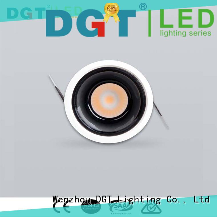 approved led spot 12v design for commercial