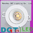 excellent white spotlights inquire now for club