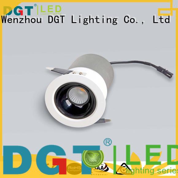 DGT Lighting led spot with good price for bar