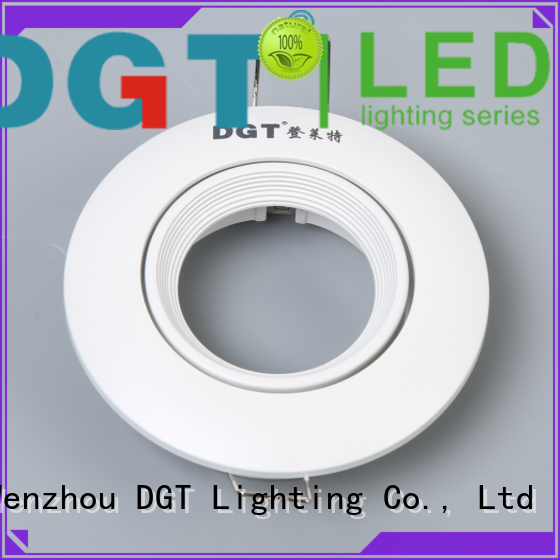DGT Lighting efficient mr16 connector with good price for home