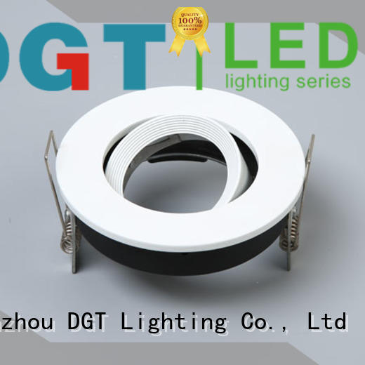 DGT Lighting approved mr16 base factory for room