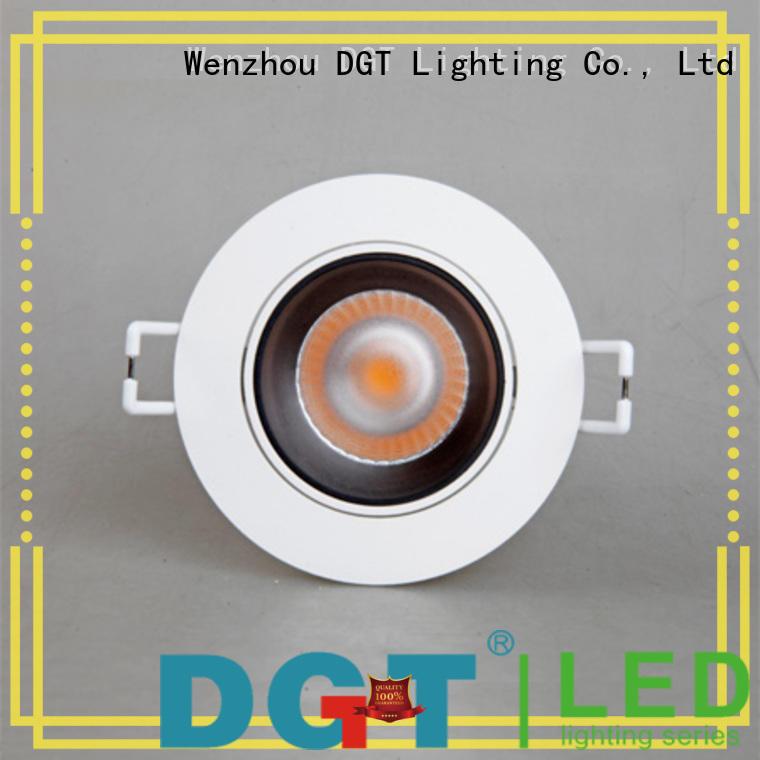 spotlight lighting for indoor DGT Lighting