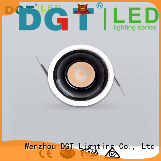 approved spotlight led with good price for club