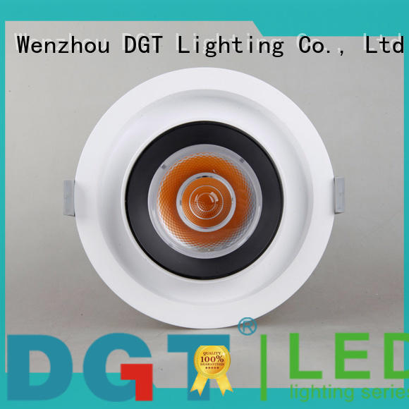 firstclass ceiling spot lights factory for commercial