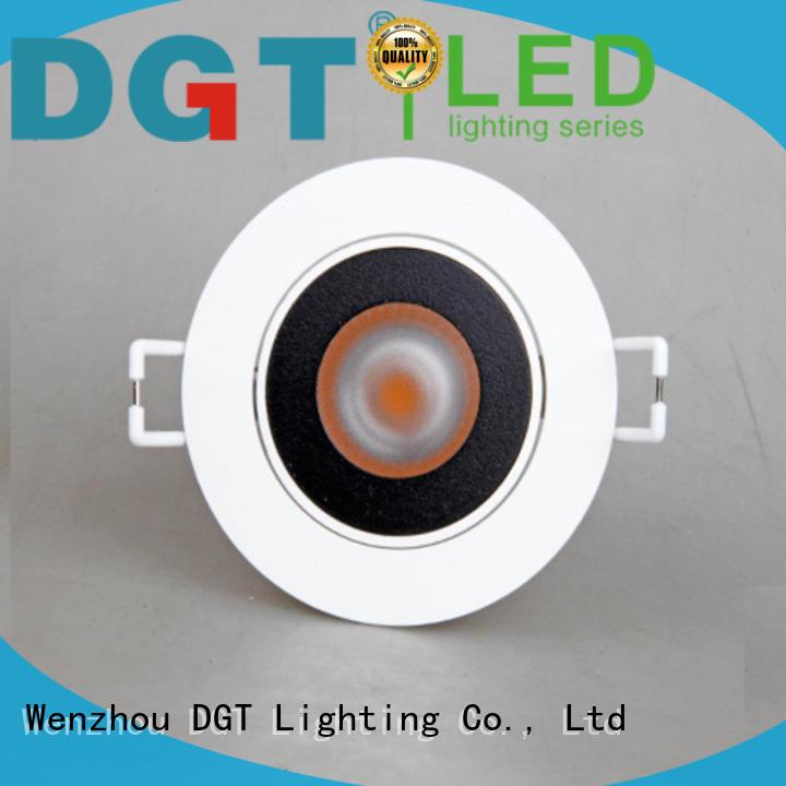 MQ-1220 New spot light economy LED spot light