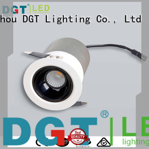 excellent ceiling spot lights factory for club