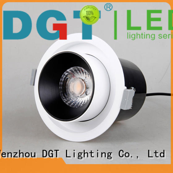 international led spot 12v factory for indoor