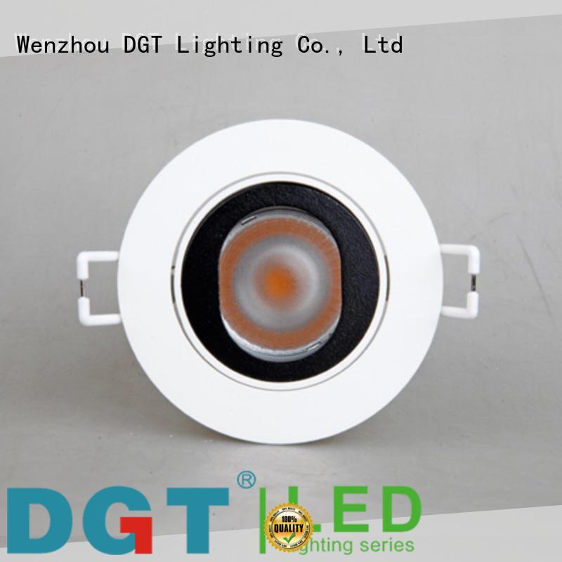 kitchen spot lights for club DGT Lighting