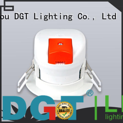 DGT Lighting international led spot with good price for club